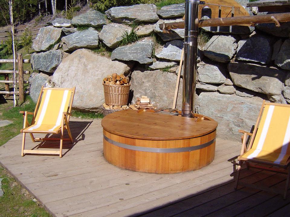 Tischlerei Kalchgruber - Ideen Aus Holz